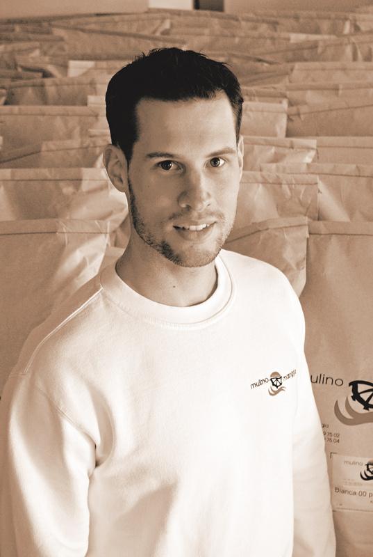 Alessandro Fontana